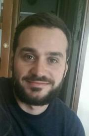 Daniele Solinas