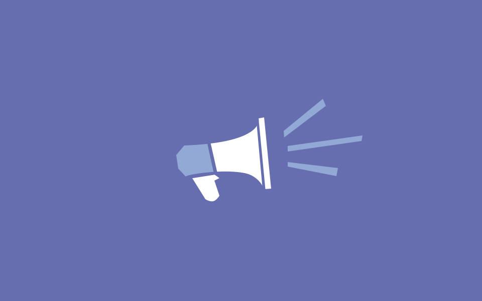 Pubblici-personalizzati-Facebook