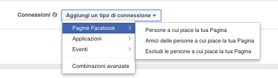 connessioni-facebook