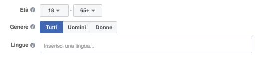 imposta-eta-facebook