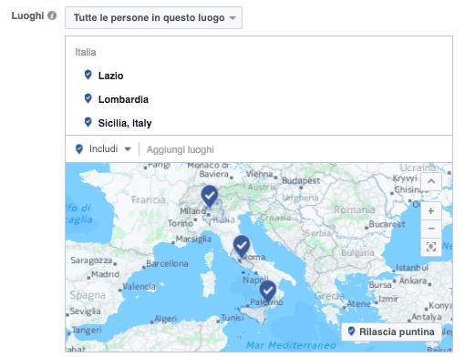 luoghi-facebook