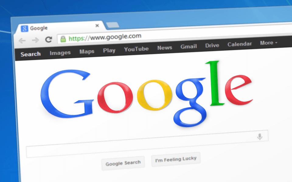parole-chiave-google