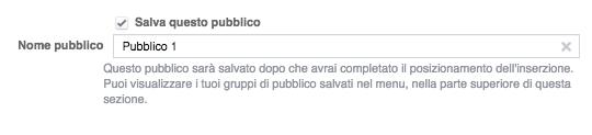 salva-pubblico-facebook