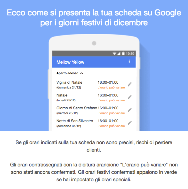 cambio-orari-google-my-business