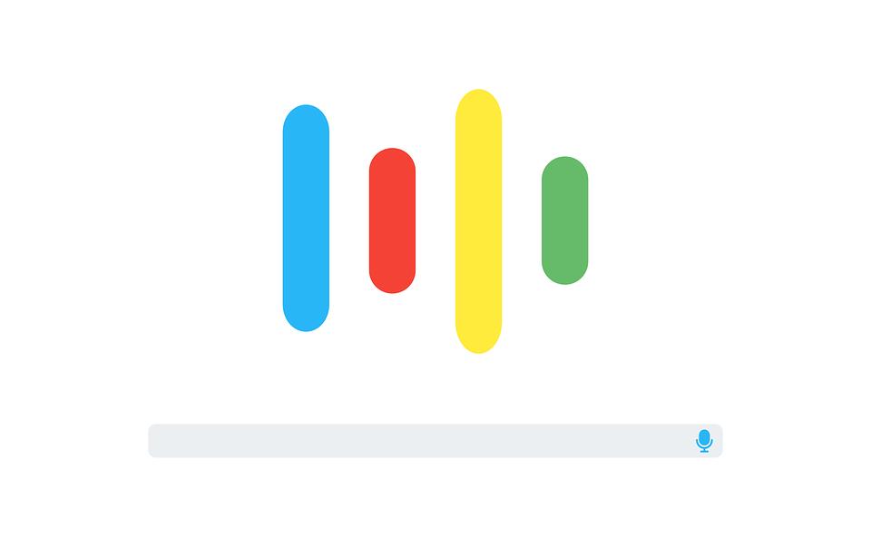 Ricerca vocale e Seo: nuovo binomio vincente?